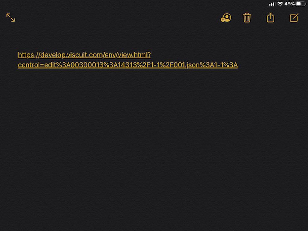 作品URL